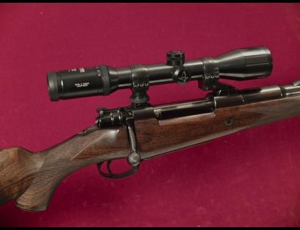 6210 RIGBY J. 1971
