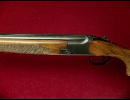 5657V74 FN BROWNING 1974