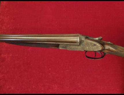 1328 SMYTHE J.F. 1880