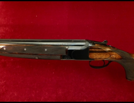 29785S0 FN BROWNING D1 1960