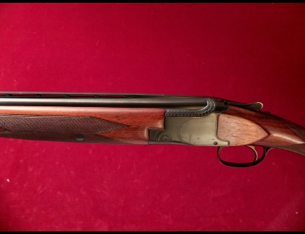5383 FN BROWNING 1953