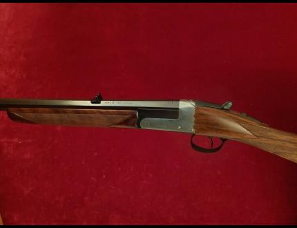 1753 WESTLEY RICHARD 1924