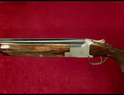 5583S2 FN BROWNING B1 1962