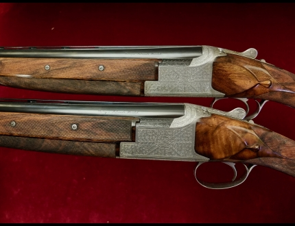 863RP7059/863RP7060 FN BROWNING 1978