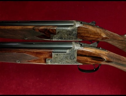 34867S71/51352S75 FN BROWNING 1971/1975