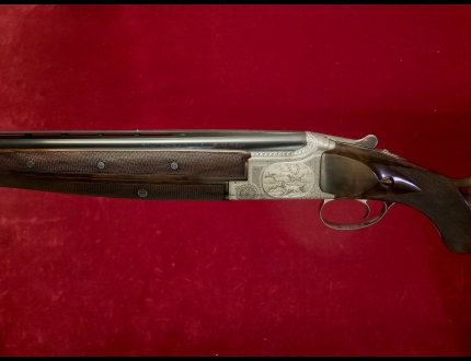 5721S2 FN BROWNING 1962