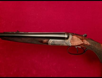 4594 JEFFERY W.J. 1897
